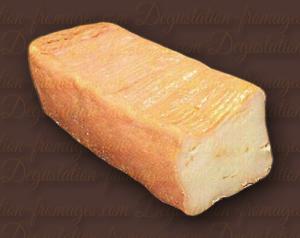 Baguette Laonnaise Ou Baguette De Thiérache