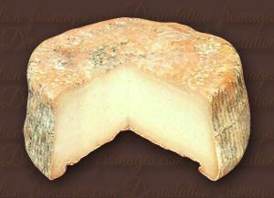 Fromage Corse Niolo
