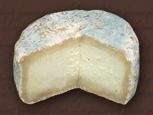 Fromage Fermier