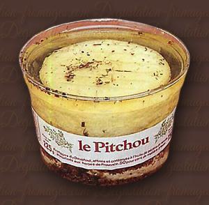 Pltchou