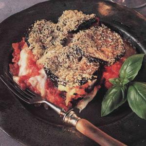 aubergine-au-parmesa