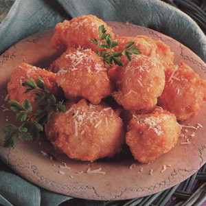 choux-au-fromage