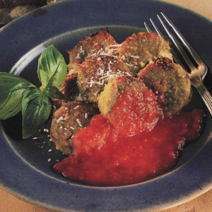 gnocchi-fromage-brebis