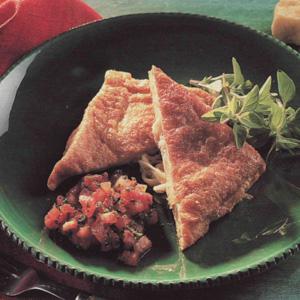 mozzarella-in-carozza