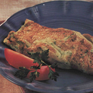 omelette-fromage