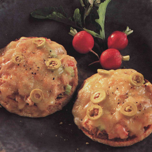 petits-pains-au-thon