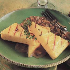 polenta-gongorzola-cepes