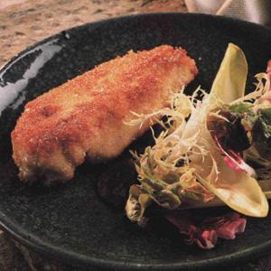 poulet-cordon-ble