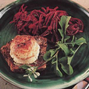 salade-betterave-chavignol
