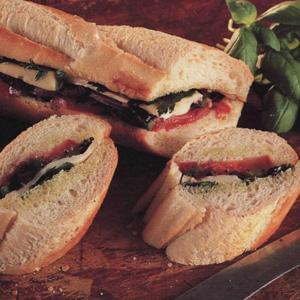 sandwich-au-fontina