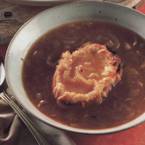soupe-a-l-oignon